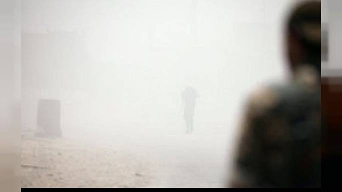 Siria: si combatte a Palmira, Darra e a Raqqa
