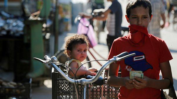 بهترین و بدترین کشورهای دنیا برای کودکان کدامند؟