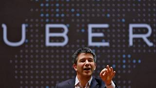 Uber accepts criticisms, will ovehaul work practices