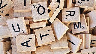 Самое длинное слово, или как это будет по-русски?