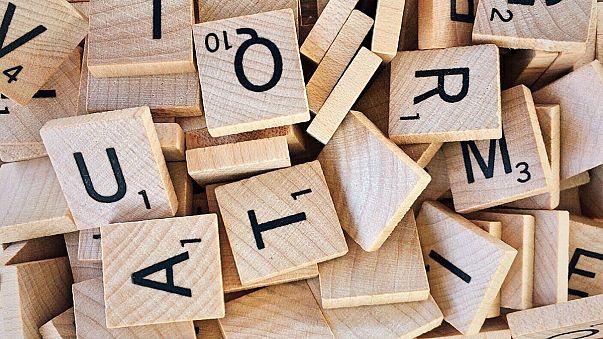 75 Buchstaben für ein Wort - euronews' längstes Wort ist türkisch