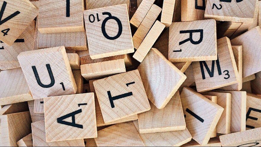 Faîtes le test : tentez de prononcer les plus longs mots des langues d'Euronews