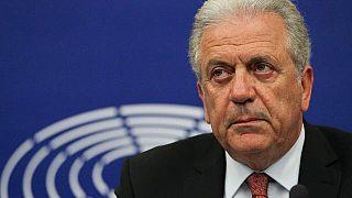 Brexit: Bruxelas à espera dos britânicos