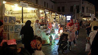 Crise du Golfe : le Maroc va envoyer de l'aide alimentaire au Qatar