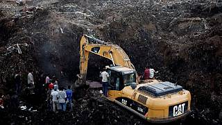 Ethiopia sharing $4m compensation to victims of deadly landslide