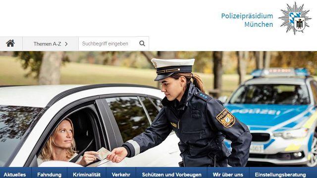 München: Schießerei auf dem Bahnhof Unterföhring