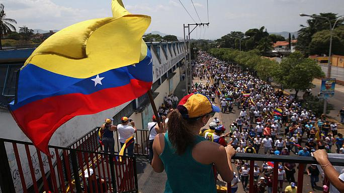 Venezuela, una crisi infinita (Parte II)