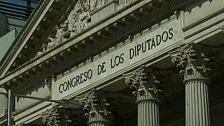 """Misstrauensantrag: Rajoy verwandelt Spanien """"in eine Kolonie Deutschlands"""""""