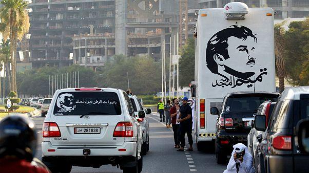 آخرین تحولات قطر؛ واکنش کشورها