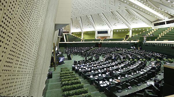 شورای انقلاب فرهنگی سند ۲۰۳۰ یونسکو را از دستور کار خارج کرد
