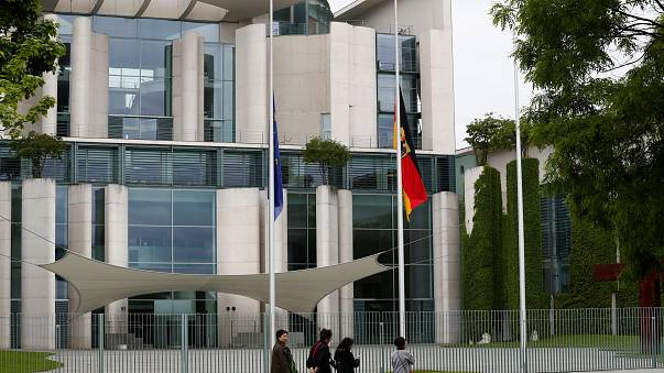 اقبال كثيف للبريطانيين على الجنسية الألمانية بعد البريكسيت