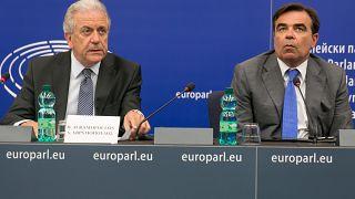 Migranti: Bruxelles lancia sanzioni contro Ungheria, Polonia e Repubblica Ceca