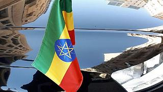 UK issues travel alert for Ethiopia, cautions over 'dodgy' internet