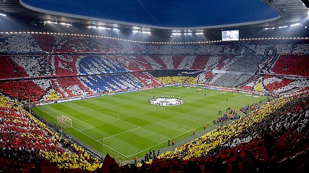 FC Bayern: Neuer Rekordtransfer?