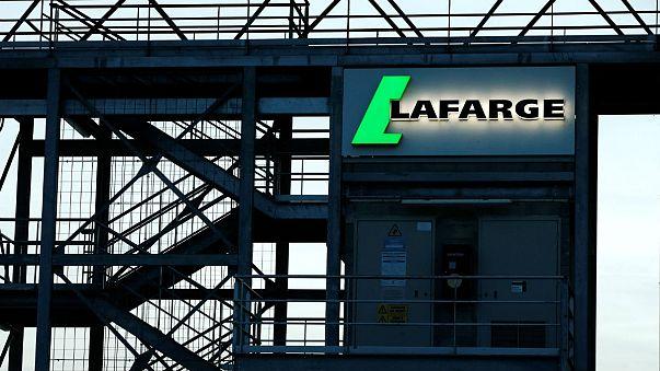 فرنسا تفتح تحقيقاً قضائياً ضد شركة لافارج لتمويلها داعش