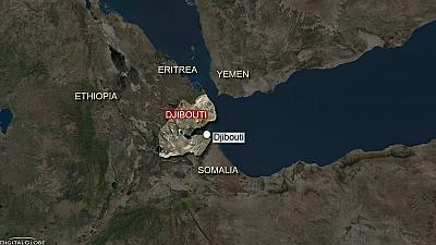 Qatar withdraws troops from Djibouti-Eritrea border mission amid row