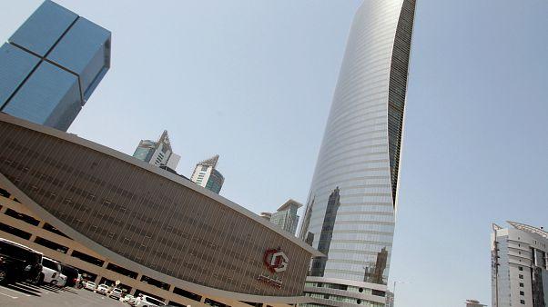 بحران قطر؛ آنچه باید بدانیم