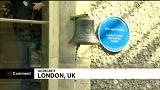 Londres : réouverture du Borough Market