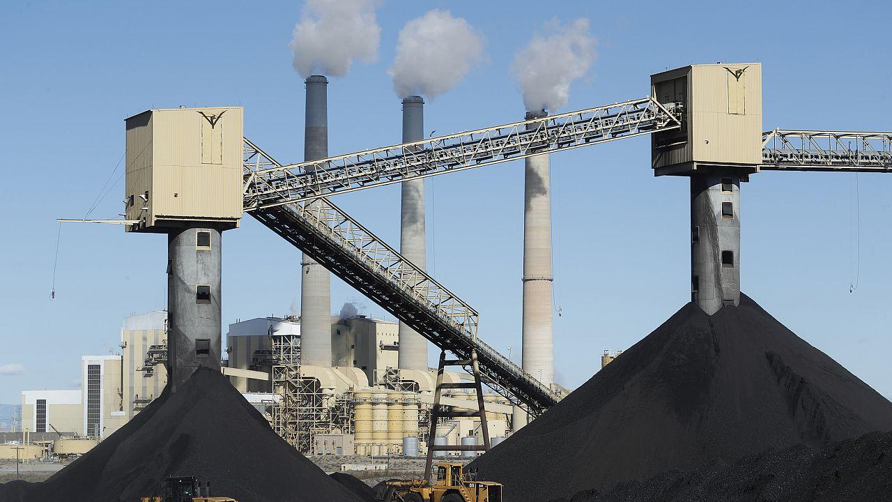 Image: Coal