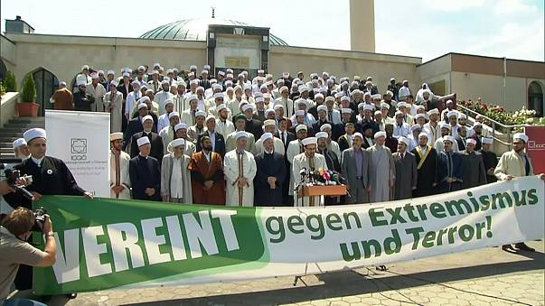 Österreich: Imame gegen Terror