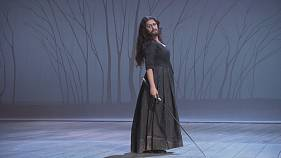 Σάλτσμπουργκ: Η Τσετσίλια Μπάρτολι ερμηνεύει τον «Αριοντάντε», την όπερα του Χέντελ
