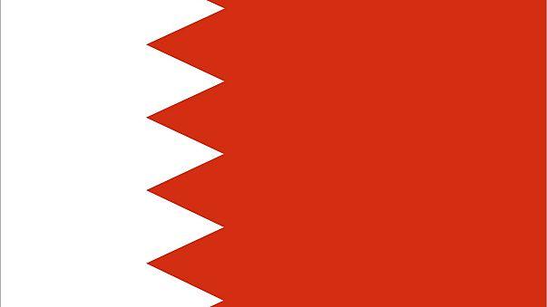 Homem detido no Bahrein por apoio a Qatar em rede social