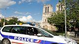 پرونده قتل یک کودک فرانسوی ۳۳ سال بعد؛ عمو و عمه بازداشت شدند