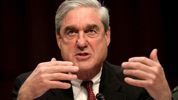 هل عرقل ترامب العدالة بمنع التحقيق في التدخل الروسي؟