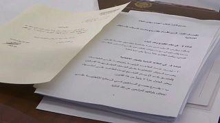 Líbano: nova lei eleitoral para permitir legislativas em 2018