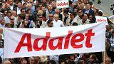 Escola de presidente turco acusada de violência nos EUA