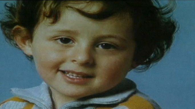 Mehr als 30 Jahre später: neue Festnahmen im Mordfall Grégory (4†)