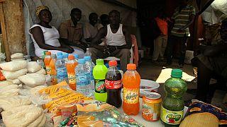 Au Soudan du Sud, qui pour acheter au marché ?
