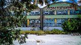 «Διεθνής Τόπος»: Το Άργος αποκτά ξανά ένα σύγχρονο φεστιβάλ