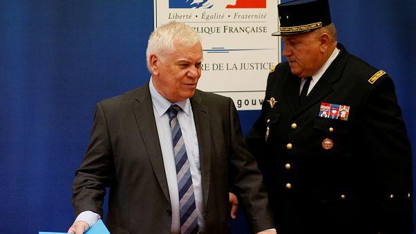 France : Anacrim, un super logiciel pour résoudre l'affaire Grégory
