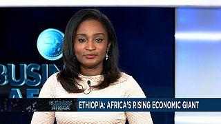 Comment l'Éthiopie a réussi à supplanter le Kenya en tant que nouveau leader économique de l'Afrique de l'est ?