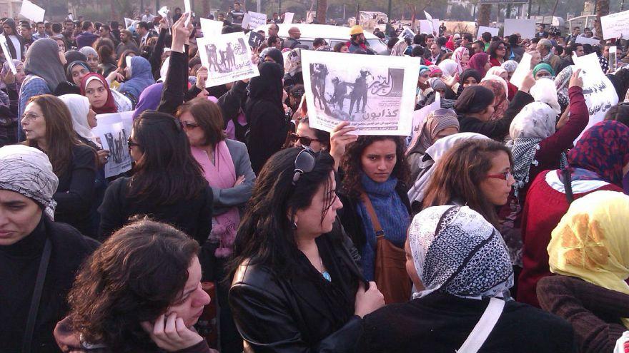 مرزوقی: قطر تاوان دفاع از بهار عربی را میدهد