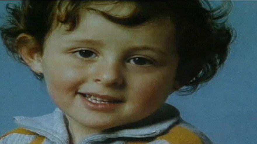 L'affaire du meurtre du petit Grégory relancée