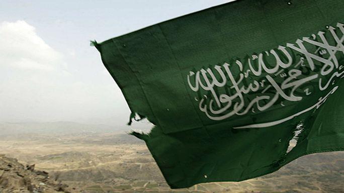 إطلاق نار على جندي سعودي في القطيف