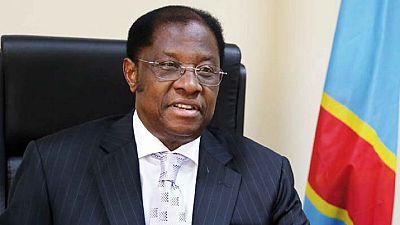 La justice belge ouvre une enquête visant Alexis Thambwe Mwamba — RDC