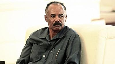 Eritrea govt persisting in systematic human rights abuse – UN report