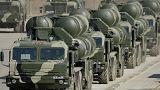 موسكو تتهم واشنطن باستهداف الجيش السوري
