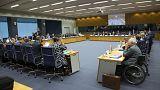 Ο διεθνής τύπος για την απόφαση του Eurogroup