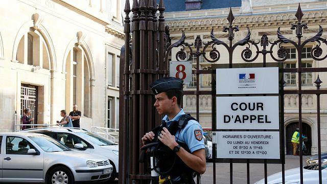 Francia vuelve a abrir tres décadas después el caso del pequeño Grégory