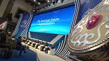 Astana Economic Forum: New Energy, New Economy