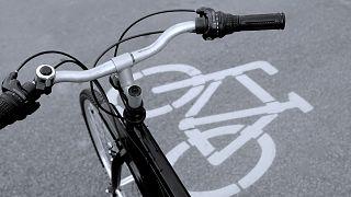 Getöteter Fahrradfahrer: Saudischer Diplomat bleibt ohne Strafe