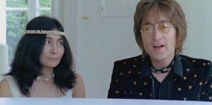 جایزه ترانه قرن به «تصور کن» اثر جان لنون تعلق گرفت