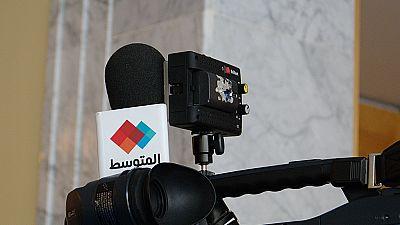 Tunisie : le PDG de la télévision publique limogé