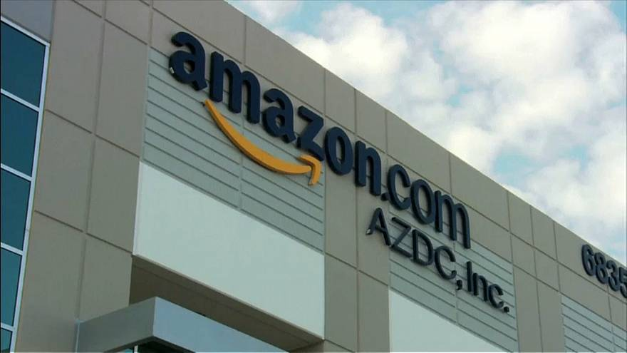 Le géant Amazon avale Whole Foods