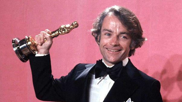 'Rocky' director John Avildsen dies