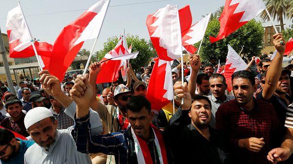 المنامة: تسريبات هاتفية تشير إلى تدخل قطر لإثارة الفوضى في البحرين